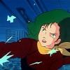 最近のアニメと80年代のアニメ