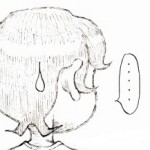ラーメンがプロバイダーッ!!