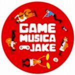 「Game Musica Jake」のライブレポートじゃけぇ